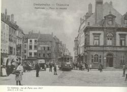 place_du_marche_1917.3