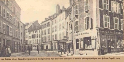 thionville 1904