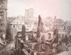 Siege de Thionville
