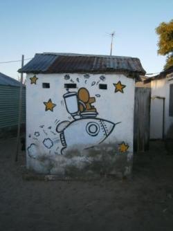 06-8 les toilettes P5120109.JPG