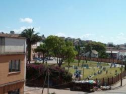 des écoles à Fianarantsoa