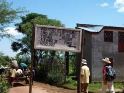 travail de la soie - élevage du Bombix