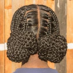 antoetra-tetezandrota (2) détail de coiffure.jpg