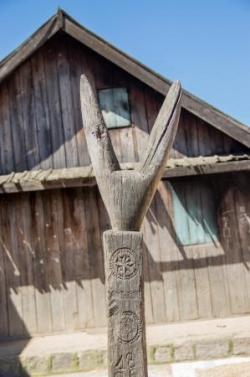 antoetra (1) totem du village.jpg