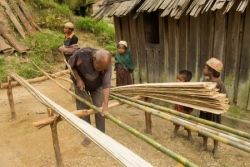 tetezandrota-faliarivo (4) fabrication de toiture