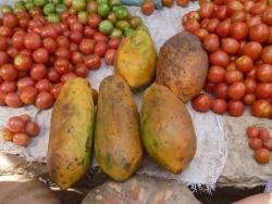 zoma de Fianarantsoa