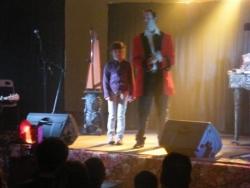 A Inguiniel (2011)