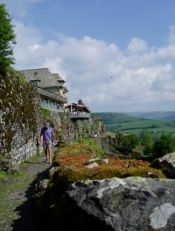 Pastourelle 2012 1