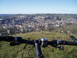 Puy Courny 10