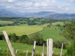 Montagnes cantaliennes (2)