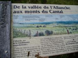 Estives Allanche 2