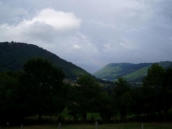 Col de Néronne 2