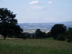 Civeyrac (2)