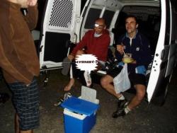 Ronde du Renard 2010 (1)