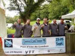 1ères 24h du Lambon (79) (8)
