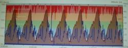 Ronde du Renard 2010 (2)