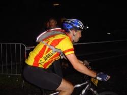 Ronde du Renard juillet 2007 (1)