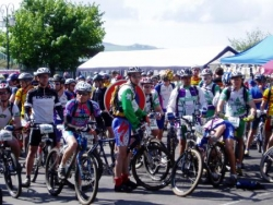 Pastourelle 2004 (1)