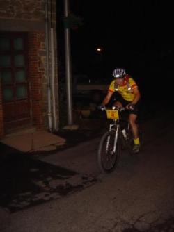 Ronde du Renard juillet 2007 (2)