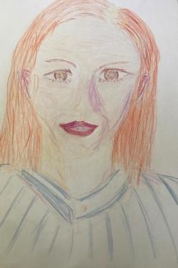 atelier Portrait 1 A.