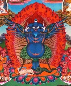 Inde et Tibet