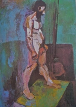 19 Cézanne nu masculin, le valer 1900.jpg