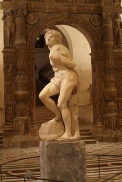 48 Michel ange Captif 1513 1515 .jpg