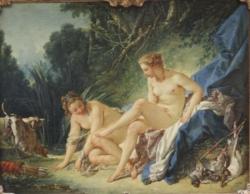 60 François Boucher, XVIIIème .jpg