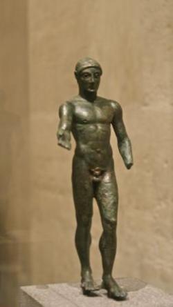 35 Etrusque.jpg