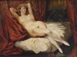 55 Delacroix étude de nu.jpg