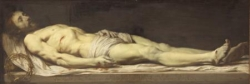 51 Philippe de Champaigne XVIIème.jpg