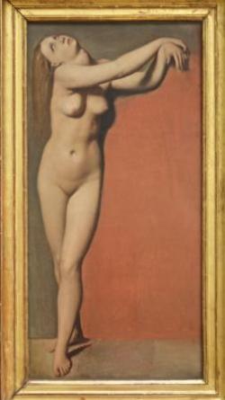 63 Ingres Agélique 1819.jpg