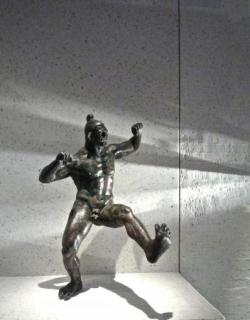 16 petit bronze grec.jpg
