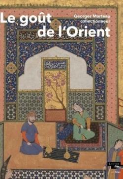 Exposition Le goût d'Orient