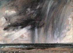 John Constable Orage
