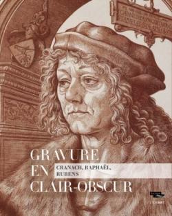 Louvre Exposition 1gravure Clair-obscur