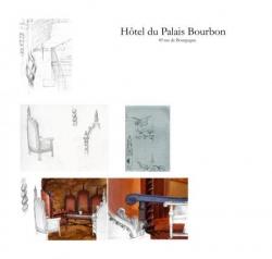 hotel Palais bourbon