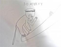Logan singe bad monkey.jpg