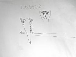 Logan singe petit .jpg