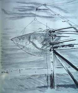 Pêcheries