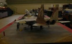 F-15I Thunder