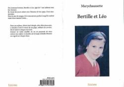 BERTILLE ET LEO