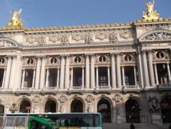 Opéra de PARIS