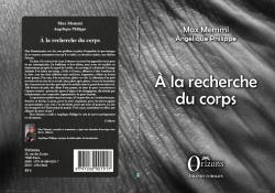 La couverture de l'ouvrage