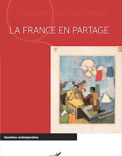La France en partage