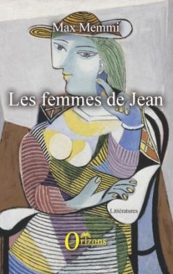 Les femmes de Jean