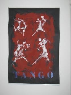 Tangographies
