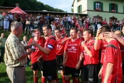 Champion d'Alsace