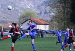 Foot- Willer - Oberbruck