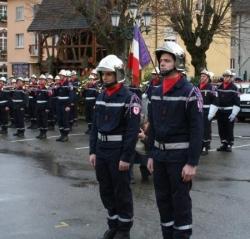 Caporaux Ducottet et Ehret